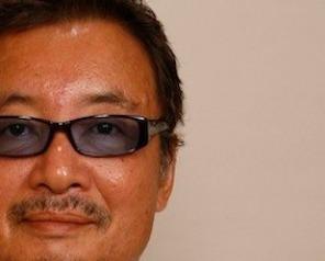 Akira Ikemi – An Interview