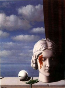 MagritteMemory1
