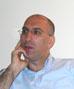 Εμμανουήλ Βανταράκης