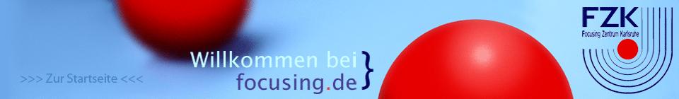 logo-fzk-kugeln-rot-blau-960×140