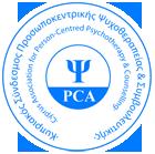 PCA Cyprus