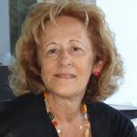 Ρίτα Βεντούρα