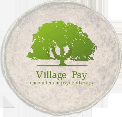 LogoVillagePsy