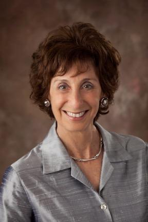 Joan Klagsbrun, PhD – Το σώμα γνωρίζει τον τρόπο: Εργασία με πελάτες που αντιμετωπίζουν ασθένεια και θάνατο