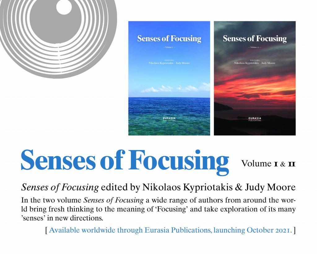 Senses of Focusing